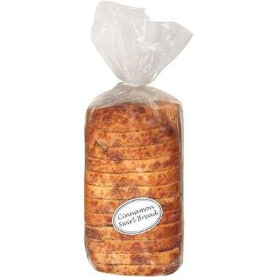 Grandpa's Oven: Cinnamon Swirl Bread, 20 Oz