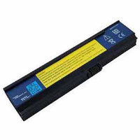 Replacement Laptop 5500 Battery for Acer Laptop PCs