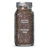 Archer Farms Caraway Seeds 2.4 oz