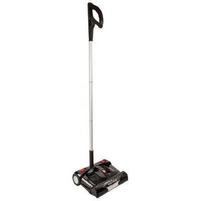 Hoover CH20000 10