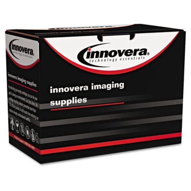 INNOVERA Innovera IVRD2230 Innovera Remanufactured 330-4130 (2230) Toner, 3500 Page-Yield, Black