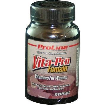 Proline Vita-pro Female, 90-Count