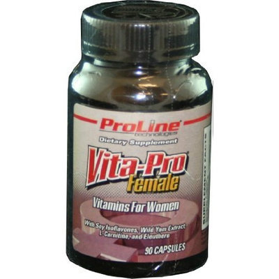 Proline Vita-pro Female, 90-Count