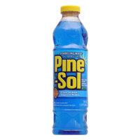 Pine-Sol Pine Sol Cleaner - Sparkling Wave, 28 oz