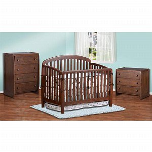 Simmons Kids Slumber Time Loft Style 3 Piece Collection