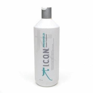 I.C.O.N. Proshield Protein Treatment