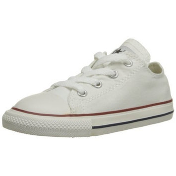 CONVERSE INFANTS CHUCK TAYLOR A/S OXFORD BASKETBALL SHOES []