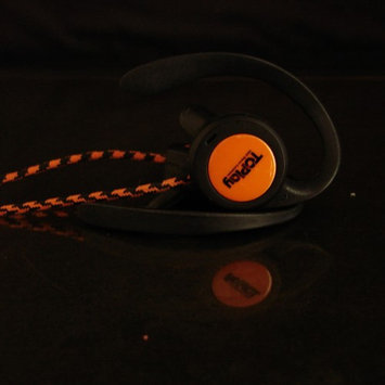 TOPlay Earphone earhook Headphone Workout RUNNING iPOD iPHONE MP3 TW012-H133