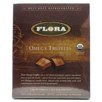 Bija Omega Truffles