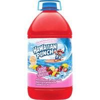 Hawaiian Punch Lemon Berry Squeeze Juice