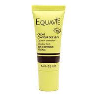 Equavie Organic Meadow Fresh Eye Contour Cream