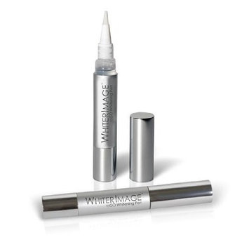 Whiter Image ToGo Teeth Whitening Pen -- 0.152 fl oz