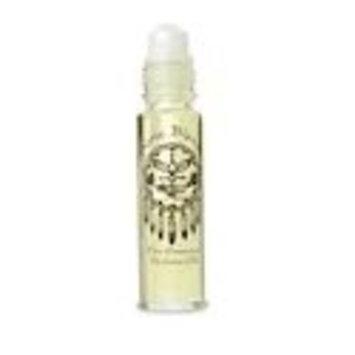 Auric Blends - Fine Perfume Oil Roll On Vanilla Rain - 0.33 oz. CLEARANCE PRICED