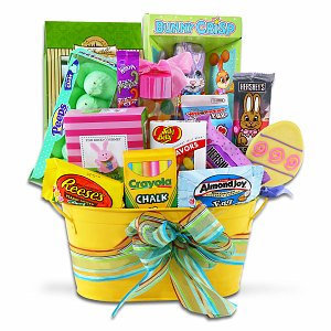 Alder Creek Gifts Easter Sweets & Treats
