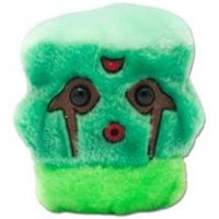 Giant Microbes Dengue Fever (Dengue Virus) Plush Toy