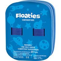 Floaties Boys' Back Float