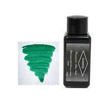 Diamine 30 ml Bottle Fountain Pen Ink, Ultra Green