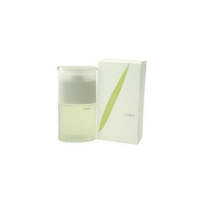 Prescriptives Calyx Fragrance Spray 1. 7 Oz By
