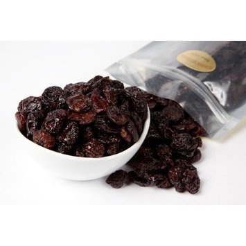 Superior Nut Company Dried Bing Cherries (1 Pound Bag)