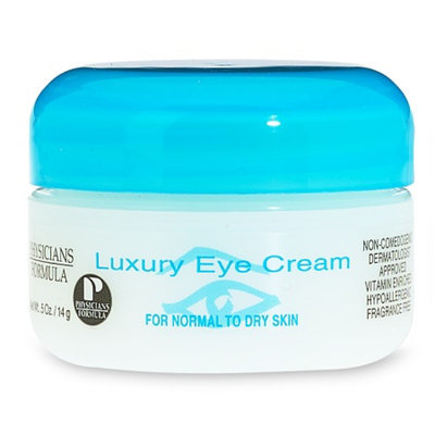 Physicians Formula Luxury Eye Cream for Normal to Dry Skin