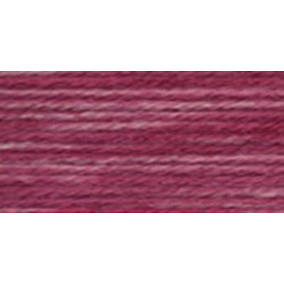 Lion Brand Vanna's Choice Yarn Rose Mist