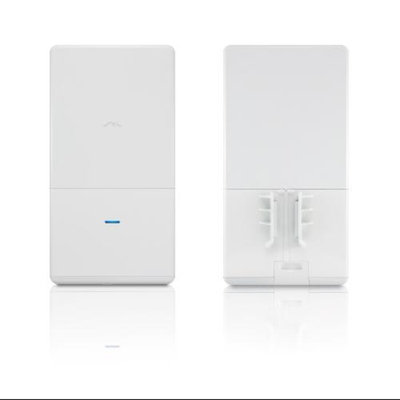 Ubiquiti UAP-AC Outdoor Wireless UniFi Access Point Outdoor 2.4 and 5GHz