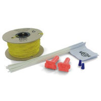 PetSafe Wire and Flags for Radio Fence System