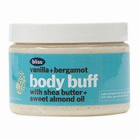 Bliss Body Buff