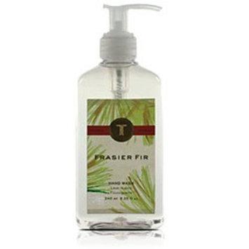 Thymes Hand Wash, Frasier Fir, 8.25-Ounce Bottle