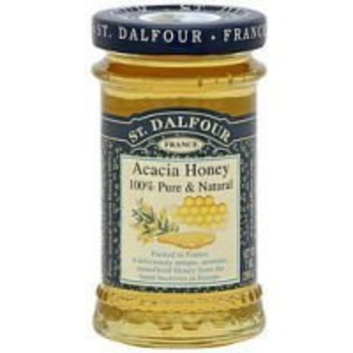 St Dalfour St. Dalfour Acacia Honey -- 7 oz