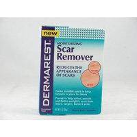 Dermarest Moisturizing Scar Remover