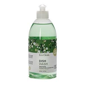 Eco Clean Dish Wash
