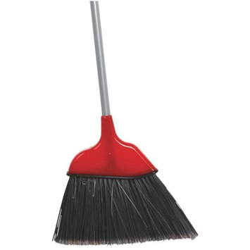 Harper Brush Works Inc 4043 Jumbo Angle Broom