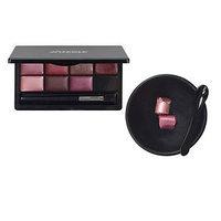 Japonesque Lipstick Palette Kit