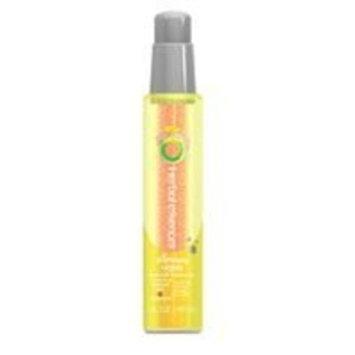 Herbal Essences Shimmery Nights Shimmer Spray Gel 5 fl oz (147 ml)