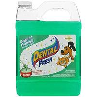 SynergyLabs Dental Fresh Original Formula for Dogs and Cats