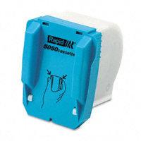 Rapid 73158 Staple Cartridge For 5050e- 5000/Pack