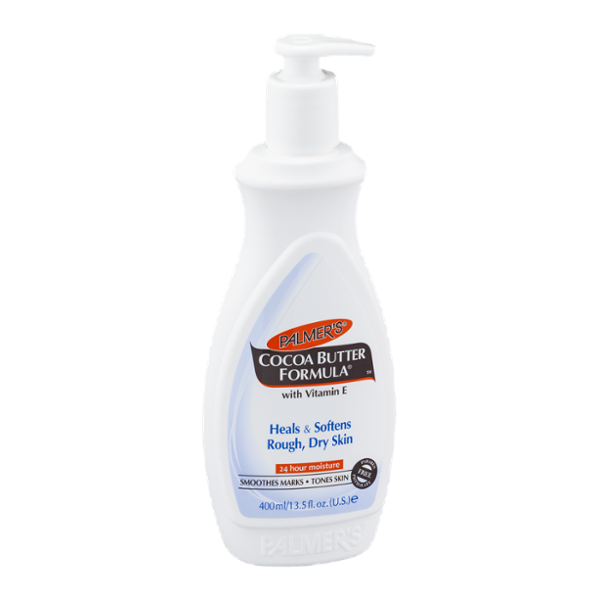 Palmer's Cocoa Butter Formula 24 Hour Moisture