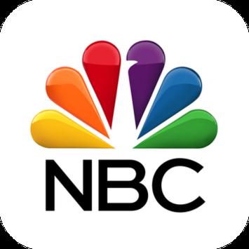 NBC Universal, Inc. NBC