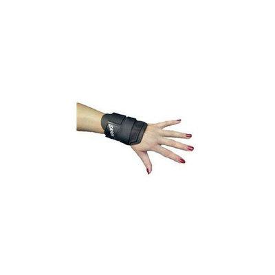 Skids SKIDSWRISTLARG  Wrist Wrap Supports large