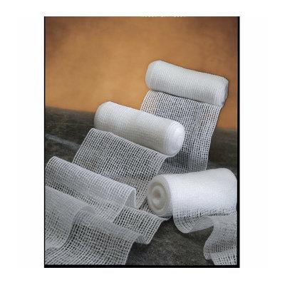 Medline Sof-Form Conforming Bandage