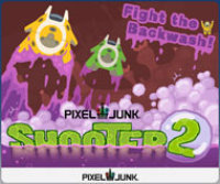 Sony Computer Entertainment PixelJunk Shooter 2 Full Game DLC