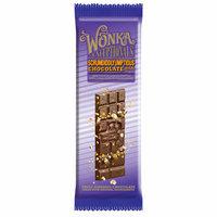 Wonka Exceptionals : Scrumdiddlyumptious Chocolate Bar Candy