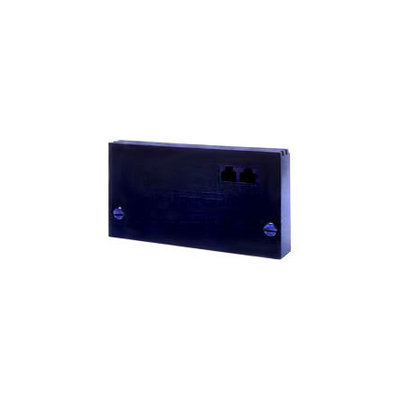 Sony PlayStation 2 Network Adapter
