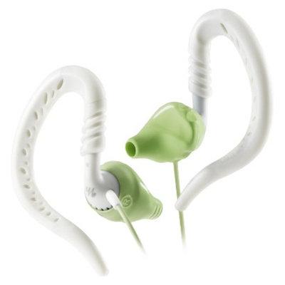 Yurbuds Focus Earbuds - Green(10117)