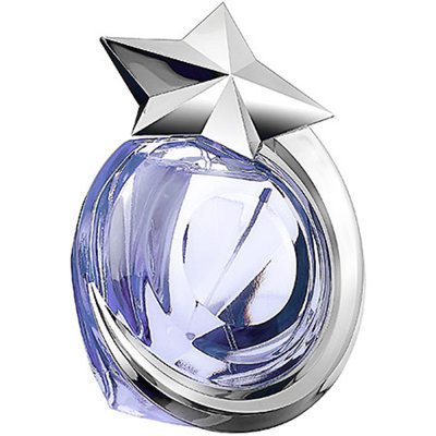 Thierry Mugler Angel Refillable Eau de Toilette