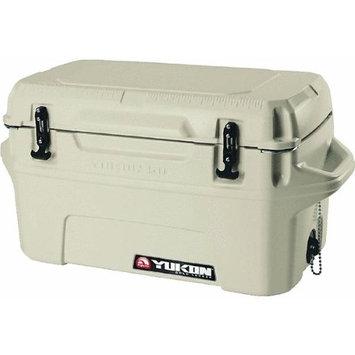 Yukon Cold Locker Cooler - 50 qt.