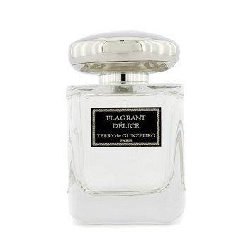 By Terry Flagrant Delice Eau De Parfum Spray For Women 100Ml/3.4Oz