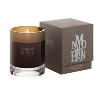 Molton Brown Medio Candela
