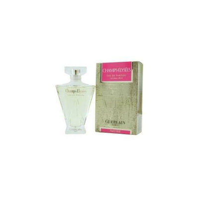 WMU Champs Elysees Eau De Parfum Spray 2. 5 Oz By Guerlain
